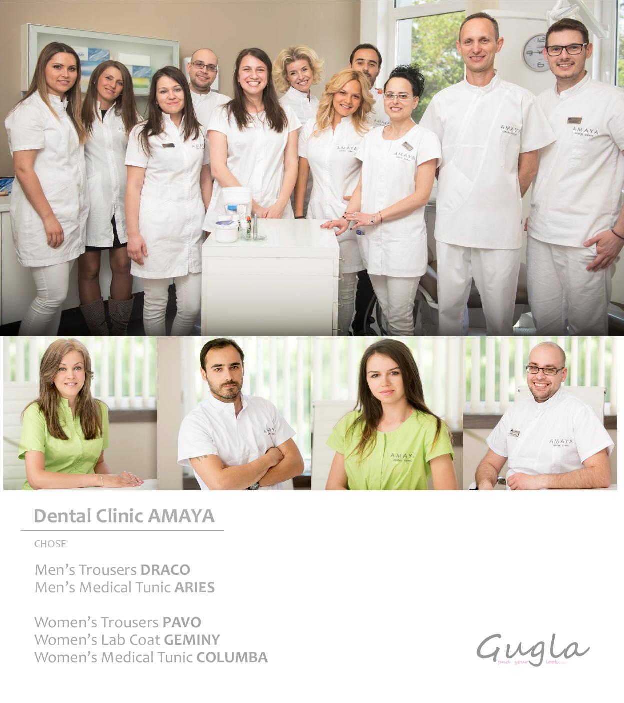 Dental-Nurse-Uniforms-By-Gugla