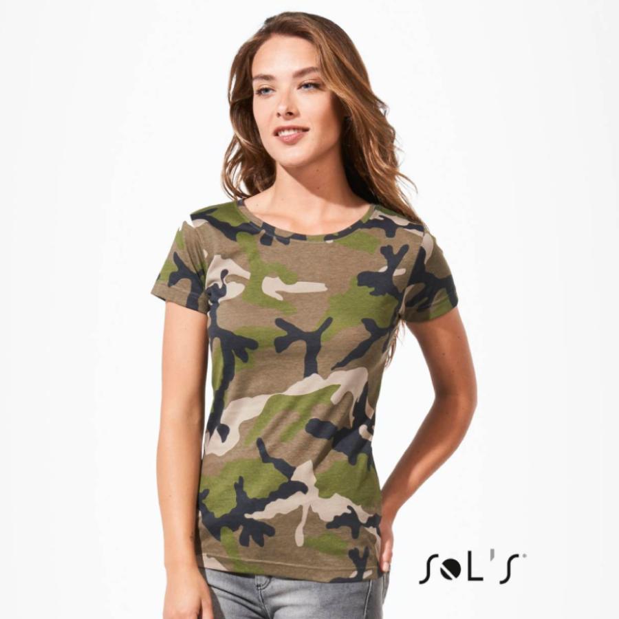 Ladies'-T-Shirt-CAMO-WOMEN-1