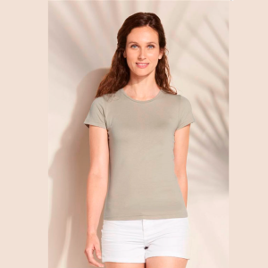 Ladies'-T-Shirt-ORGANIC-WOMEN