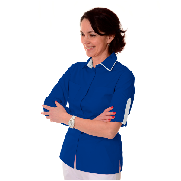 31b7e02ff128 Women's Shirt ONDA WOMEN - Gugla Uniforms