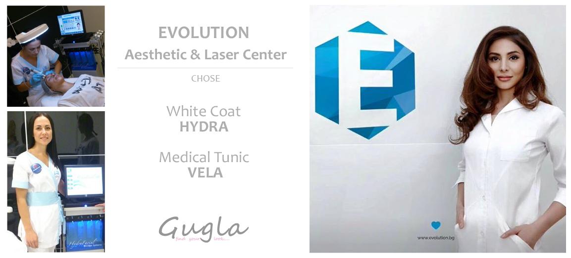 Medical-Clothing-by-Gugla