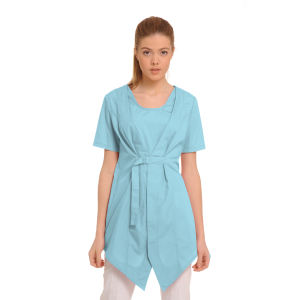Medical-Tunic-Lira-Blue