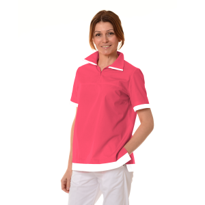 Medical-Tunic-Puppis-Coral