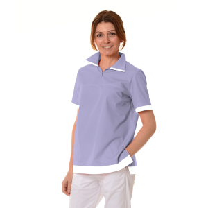 Medical-Tunic-Puppis-Lilac