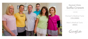 Uniforms-for-Healthcare-by-Gugla