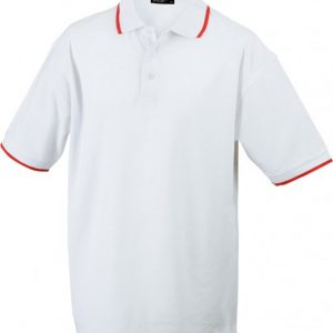 Mens-Work-Polo-Shirt-JN034-white