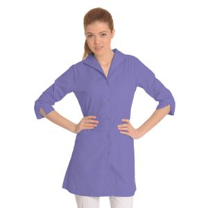 Lab-Coat-for-Women-Hydra-Purple