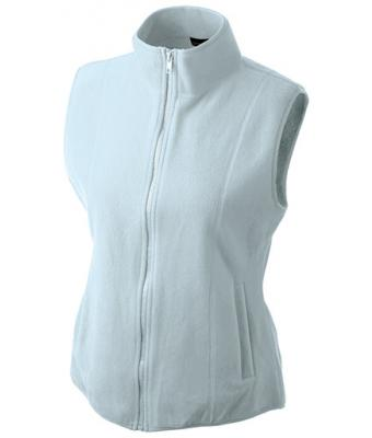 Ladies-Fleece-Gilet-JN048-light-blue-1