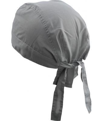 Medical-Hat-MB041-dark-grey