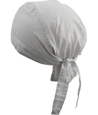 Medical-Hat-MB041-light-grey