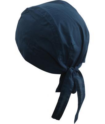 Medical-Hat-MB041-petrol