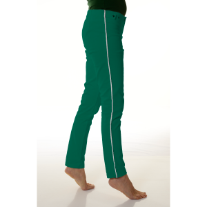 Medical-Trousers-Octans-Green