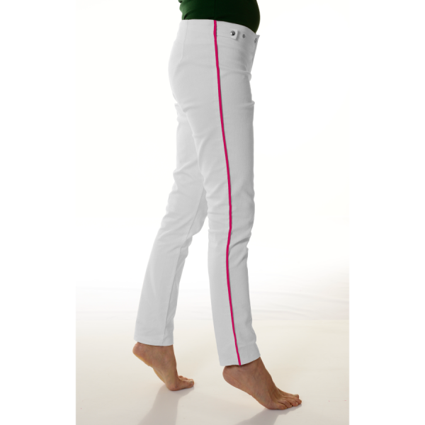 Medical-Trousers-Octans-White-Pink-Edge