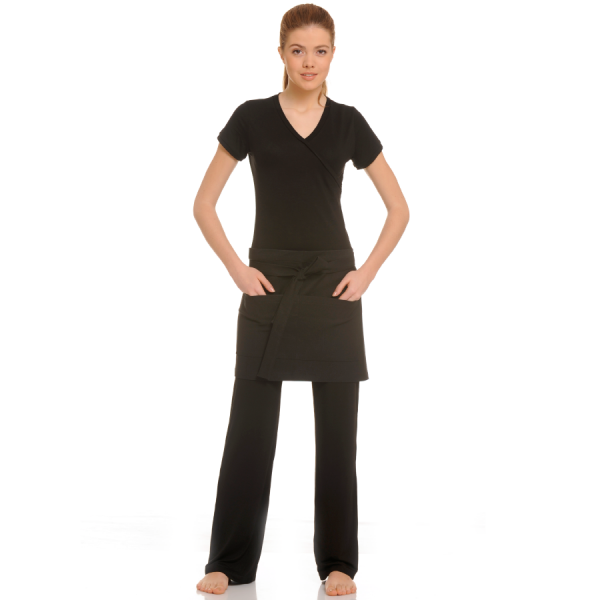 Medical-Uniform-Volans-1