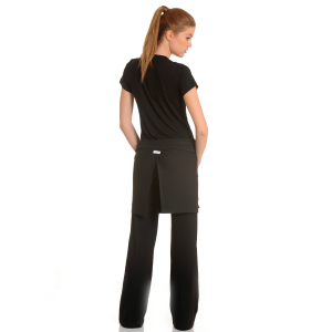 Medical-Uniform-Volans-2