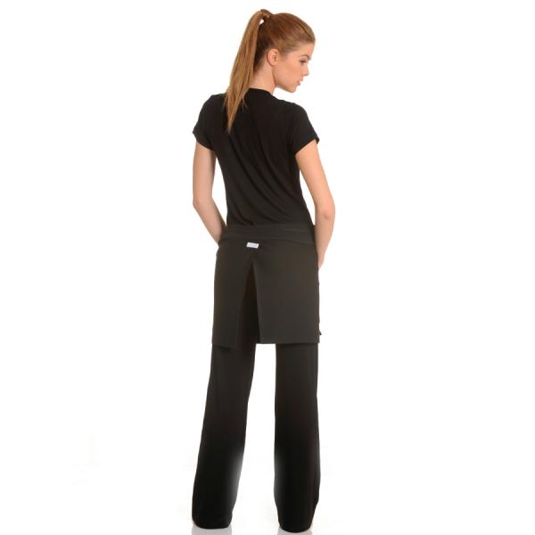 Medical-Uniform-Volans-2