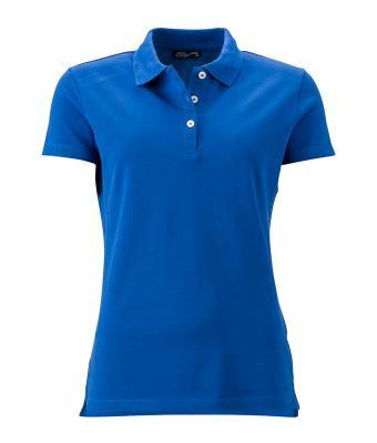 Women-Polo-Shirt-Royal-T-Shirt-JN-356-1