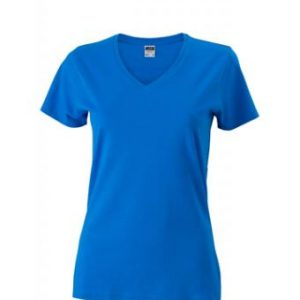Women-t-shirt-Royal-T-Shirt-JN-972-1