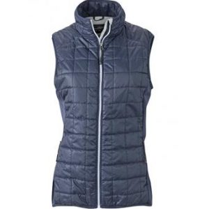 Womens-Sleeveless-Jacket-JN1113-navy-1