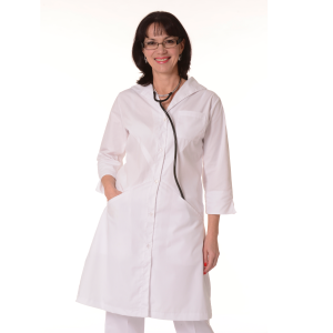 Womens-White-Coat-Hydra-Medic-1
