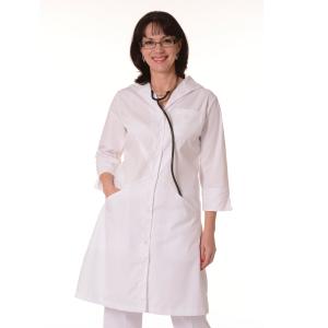 Womens-White-Coat-Hydra-Medic-1
