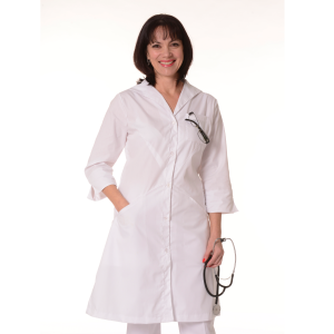 Womens-White-Coat-Hydra-Medic-2