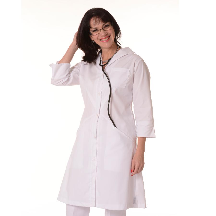 Womens-White-Coat-Hydra-Medic-3