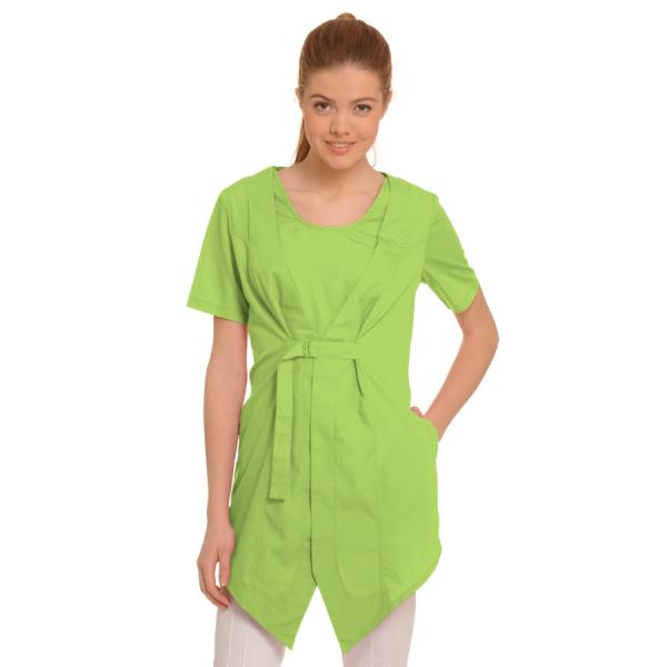 Womens-Work-Tinic-Lira-Green