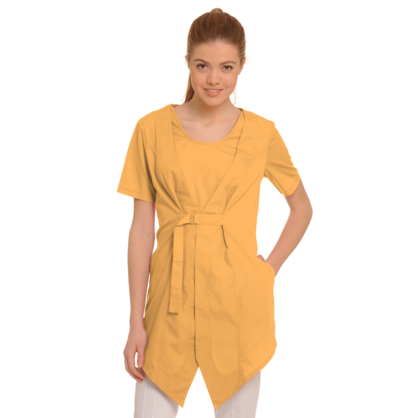 Womens-Work-Tinic-Lira-Yellow