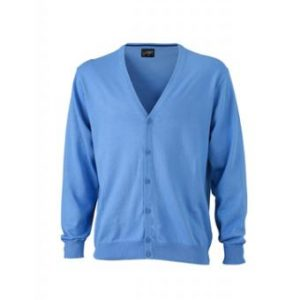Mens-Cardigan-JN661-glacier-blue-1