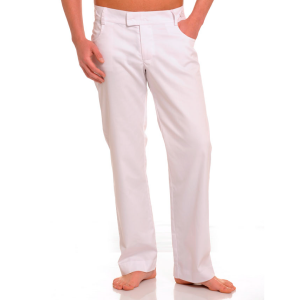 Men's-Medical-Pants-PICTOR-white