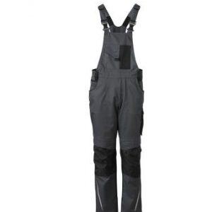 Overalls-Carbon-JN833-3