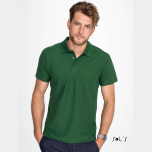 T-shirt-for-men-Summer-II