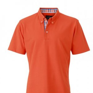 Work-Polo-Shirt-for-Men-JN964-orange