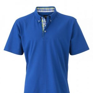 Work-Polo-Shirt-for-Men-JN964-royal