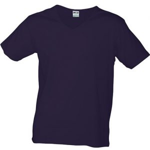Work-T-shirt-for-men-JN912-navy