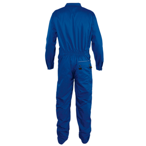 Workwear-Overalls-Blue-Solstice-PRO-80902-2