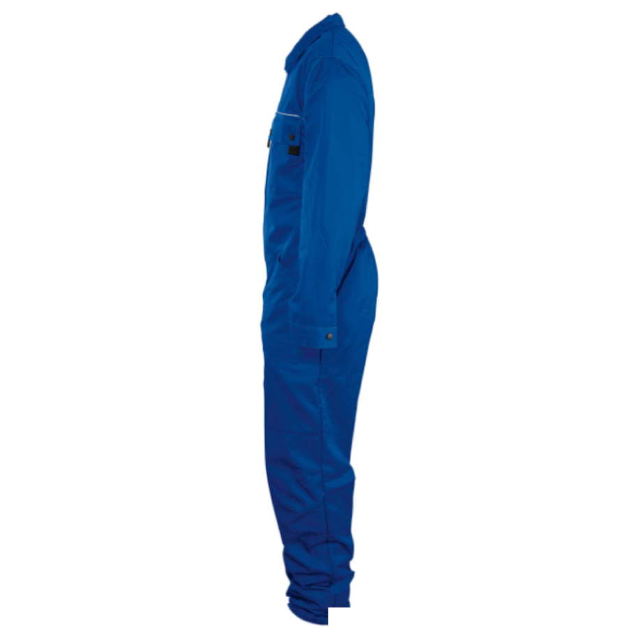 Workwear-Overalls-Blue-Solstice-PRO-80902-3