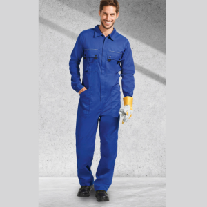 Workwear-Overalls-Blue-Solstice-PRO-80902