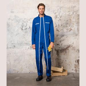 Workwear-Overalls-Jupiter-PRO-80901-BLUE_1