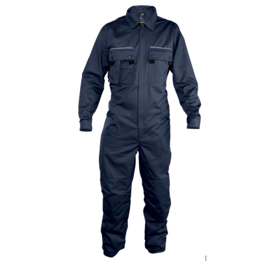 Workwear-Overalls-Navy-Solstice-PRO-80902-1